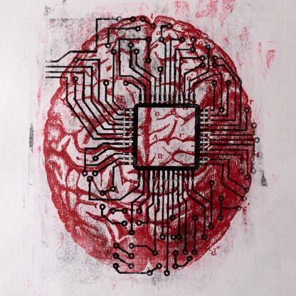 Circuits - Niko Skorpio