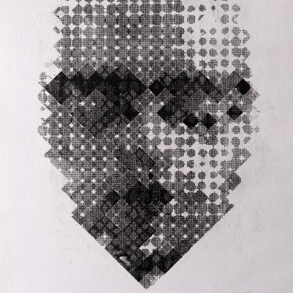 Morphic Resonance - Niko Skorpio